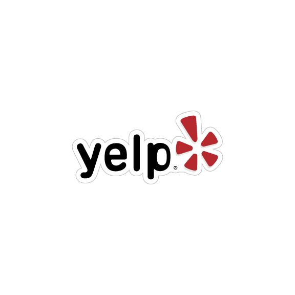 Check out The Printing Hub on Yelp