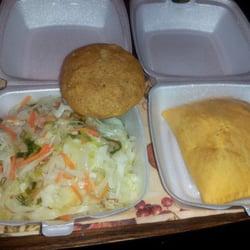 Mercy S Kitchen Columbus Ga