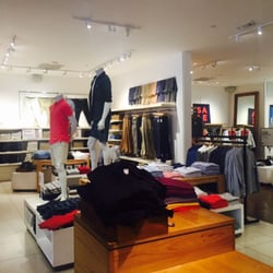 Cheap clothing stores. Q clothing store san diego