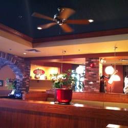 Restaurant deli quest delikatessbutik saint bruno qc for Ares cuisine st bruno