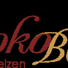 SchokoBlüte