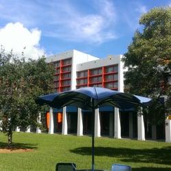 Miami dade community college homestead fl yelp for 500 college terrace homestead fl