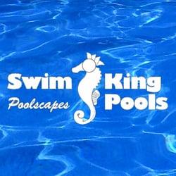 Swim King Pools Inc Rocky Point Ny Yelp