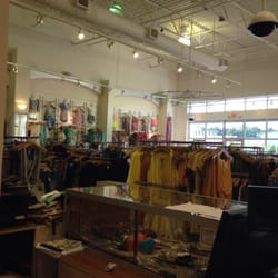 Woodlands Shopaholic A Yelp List By Ashley B