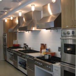 L academie de cuisine 17 foto scuole di cucina for Academy de cuisine bethesda md
