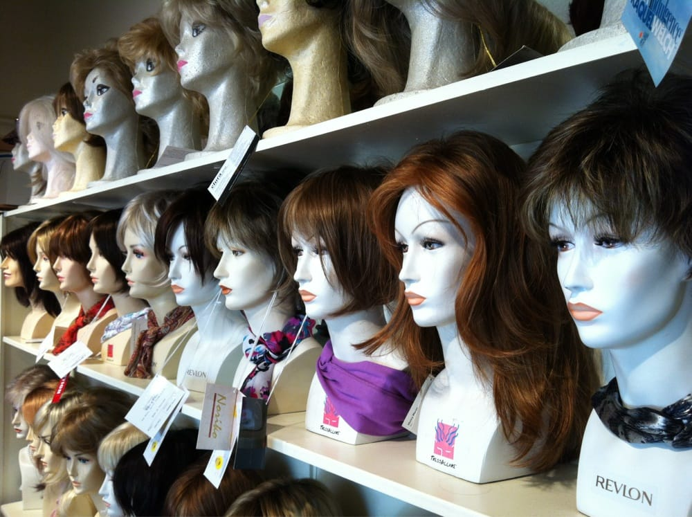 Wigs In Walnut Creek 43