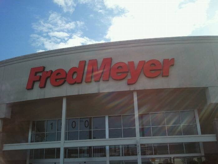 Fred meyer casino road phone number