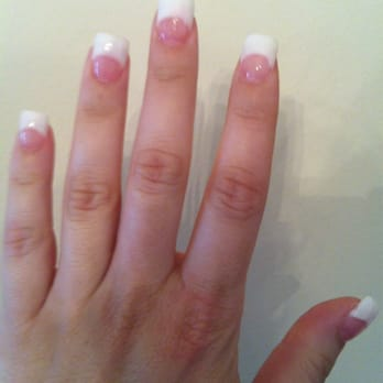 Nails by Nicole - Nail Salons - Brennan - Memphis, TN - Reviews