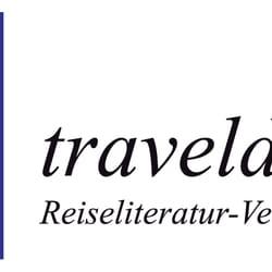 traveldiary.de Reiseliteratur-Verlag