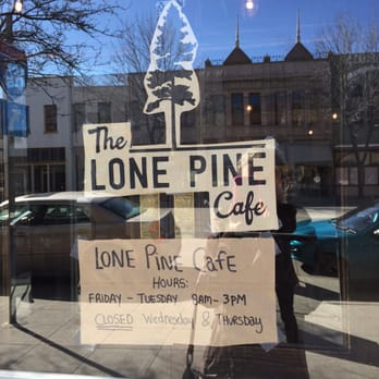 lone pine cafe case 3 2 Chapters 1 & 2 parts 1 & 2 09/11 financial reporting: the income statement chapter 3 parts 3 & 6 cases 2-3 & 3-2: lone pine café  chapter 17 case 16-2:.