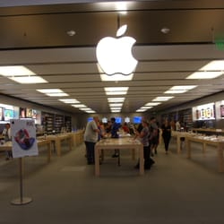 Apple Store 27 Reviews Computers 1 Destiny Usa Dr