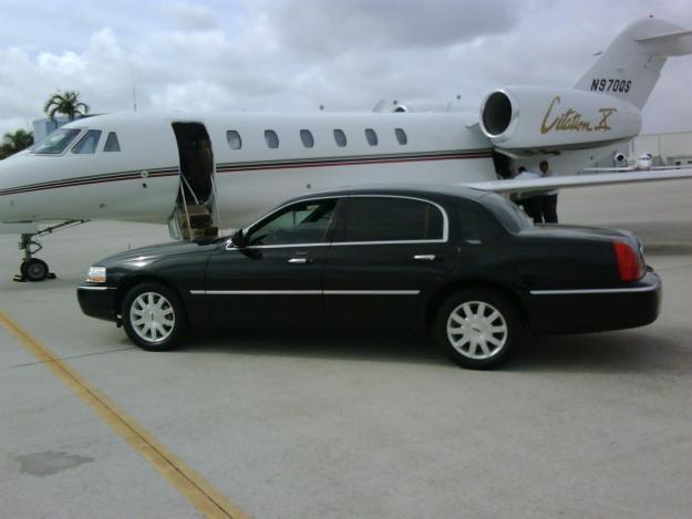 united states venice wedding limo service