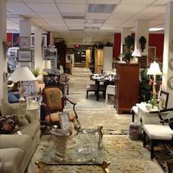 Consignment Marketplace Furniture Stores Philadelphia
