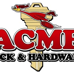 acme locksmith and hardware 10 photos keys locksmiths downtown. Black Bedroom Furniture Sets. Home Design Ideas