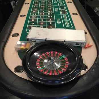 best online casino websites troy age