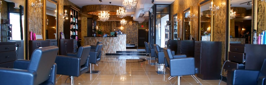 Salon 360 day spa hair salons dearborn mi yelp for 360 salon dearborn