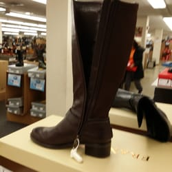 MJM Designer Shoes - Shoe Stores - Floral Park - New York, NY