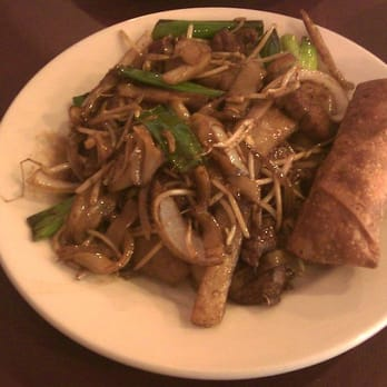 Chinese Kitchen 10 s Chinese 1003 W Ogden Ave