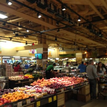 Wegmans 216 Photos 176 Reviews Supermarkets 200 Boylston St Chestnut Hill Ma United