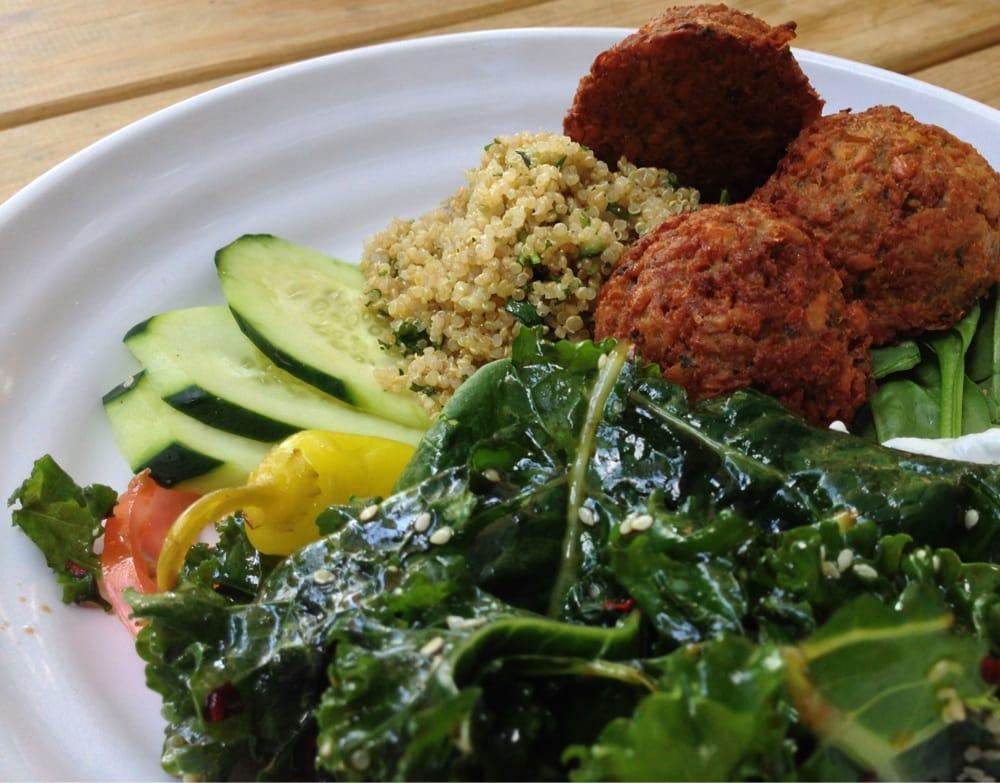 Green vegetarian cuisine at pearl brewery vegetarian - Green vegetarian cuisine ...