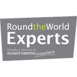 Round The World Experts, London