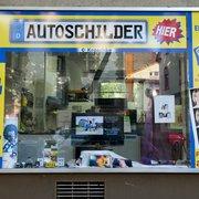 Fotografie Brinckheger, Dortmund, Nordrhein-Westfalen