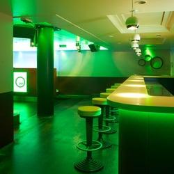 Blick aus der Lounge 2
