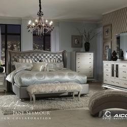 Big Al s Furniture Austell GA United States