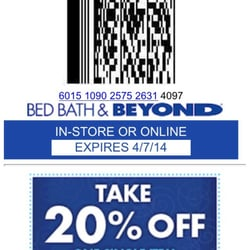 Bikes And Beyond Coupon Bed Bath amp Beyond Campbell