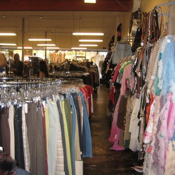 Clothing stores nashville tn Online clothing stores
