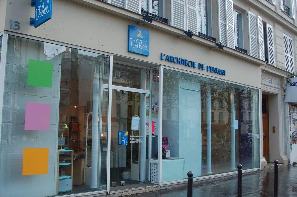 vibel furniture shops marais nord paris france reviews photos yelp. Black Bedroom Furniture Sets. Home Design Ideas