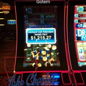 Best safe online casino