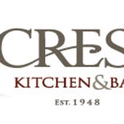 Cress Kitchen Bath Contractors 6770 W 38th Ave Wheat Ridge Co United States Reviews