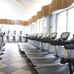 New York Health Amp Racquet Club 13 Photos Gyms