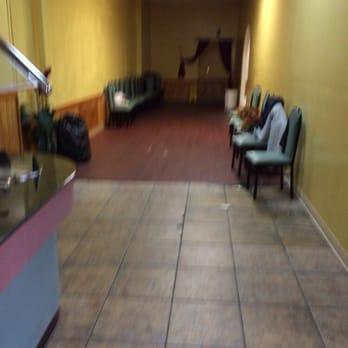 Indian Restaurants In Carrollton Tx