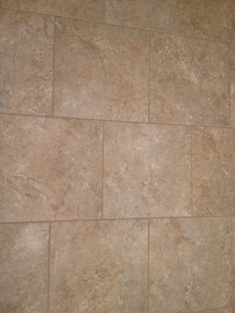 20 x 20 floor tiles