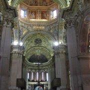 Basilica di Santa Maria Maggiore…