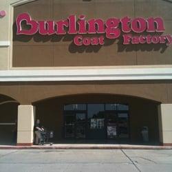Burlington Coat Factory - Shreveport, LA, United States by ED D