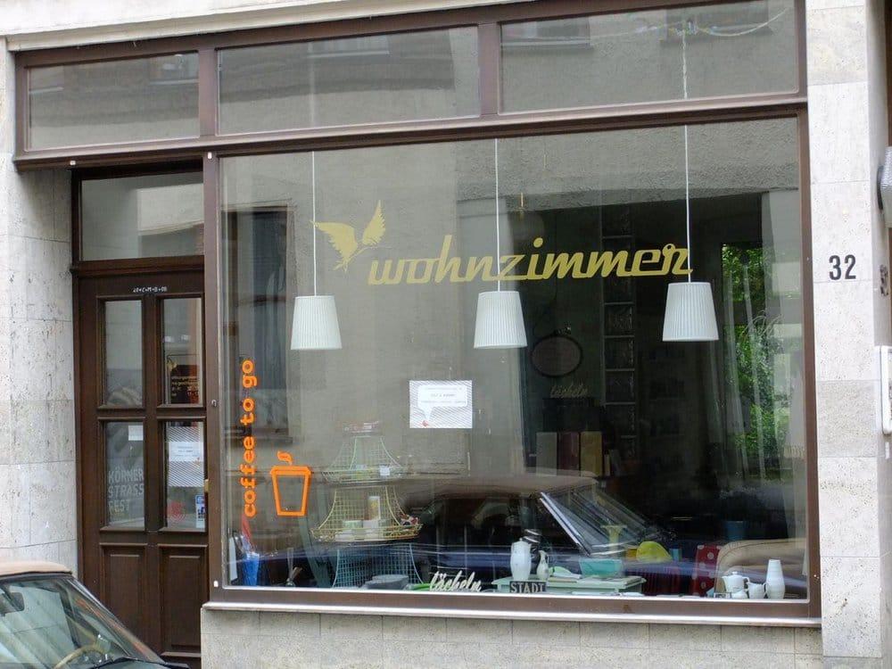 Photos for Wohnzimmer   Yelp