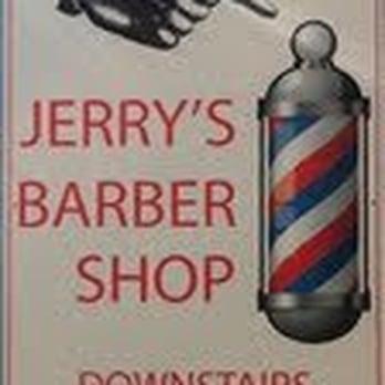 best barber shops near me local barber shops barber to