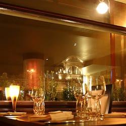 Provence Caffé - Angers, France. Provence Caffé