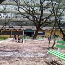 Faculdade de Biblioteconomia e Comunicação Fabico/Ufrgs - Porto Alegre - RS, Brasil