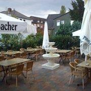 Restaurant da Franco, Soltau, Niedersachsen