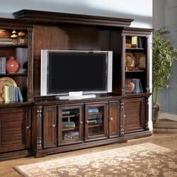 Exclusive Furniture Houston Tx United States Yelp