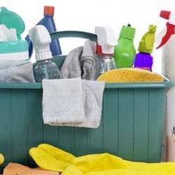 Edges Cleaning service, Birmingham, West Midlands, UK