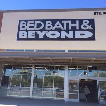 Bed Bath And Beyond Bullhead City