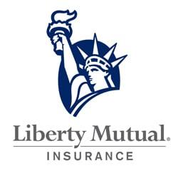 Liberty mutual insurance insurance arden arcade sacramento ca