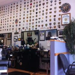 Barber Shop Las Vegas : Figaro?s Barber Shop - Barbers - Las Vegas, NV - Yelp