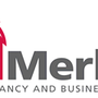 Merlion Accountancy & Business Solutions