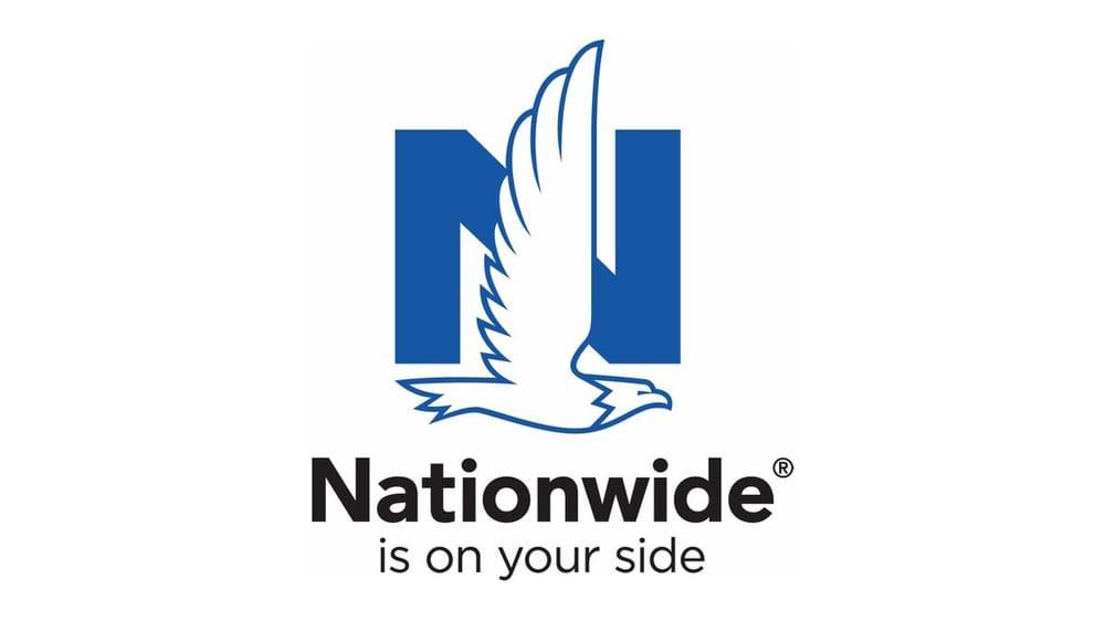 Nationwide Home Insurance Phone